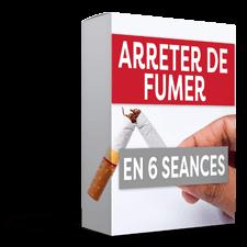 hypnose-MP3-arreter-de-fumer-en-6-seances
