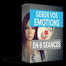 Gerer-vos-emotions-en-6-seances