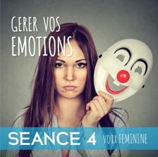 Gerer-vos-emotions-seance-4