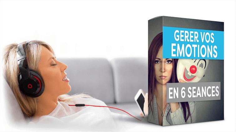 Hypnose-MP3-pour-mieux-gerer-vos-emotions
