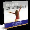confiance personnelle hypnose mp3