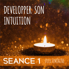 developper-son-intuition-seance-1