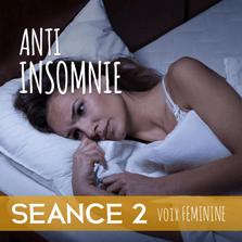 Anti-insomnie-seance-2