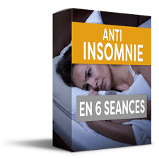 Anti-insomnie-en-6-seances