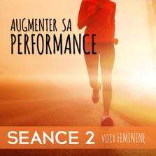 Augmenter-sa-performance-seance-2