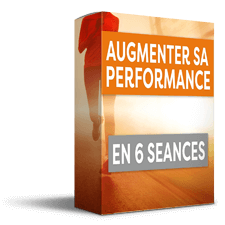 augmenter-sa-performance-en-6-seances