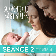 surmonter-le-baby-blues-seance-2