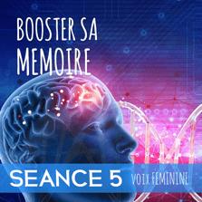 Booster-sa-memoire-seance-5