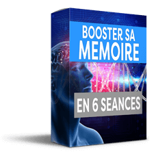Booster-sa-memoire-en-6-seances