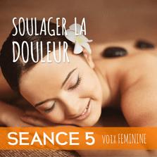 Soulager-la-douleur-seance-5