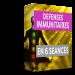 Defenses immunitaires en 6 seances