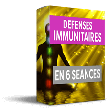 Defenses-immunitaires-en-6-seances
