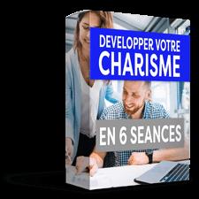 Developper-votre-charisme-en-6-seances