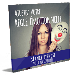Emotions regle emotionnelle hypnose mp3
