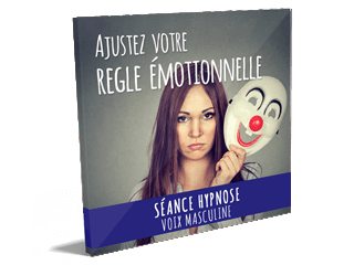 Emotions regle emotionnelle hypnose mp3