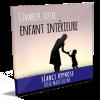 Enfant interieur combler votre enfant interieur hypnose mp3