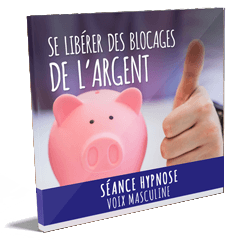 Gagner plus argent tabou hypnose mp3