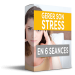 Gerer son stress en 6 seances