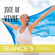 Joie-de-vivre-seance-5