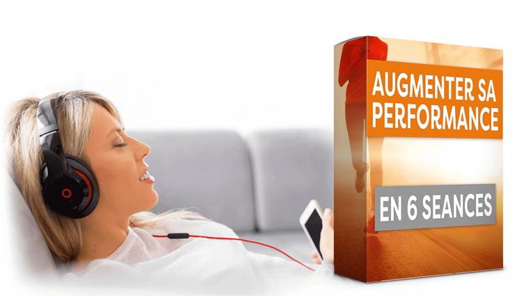 Hypnose-MP3-pour-augmenter-sa-performance