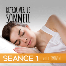 Retrouver-le-sommeil-seance-1