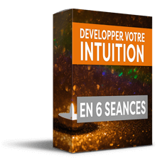 Intuition-la-developper-en-6-seances-hypnose-MP3-a-telecharger