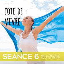 Joie-de-vivre-seance-6