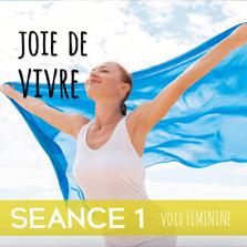 Joie-de-vivre-seance-1