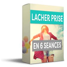 Lacher-prise-hypnose-MP3-en-6-seances