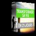 Programme transformer sa vie en 21 jours