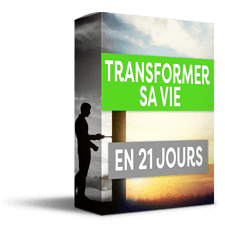 transformer-sa-vie-en-21-jours