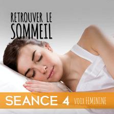 Retrouver-le-sommeil-seance-4