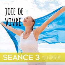 Joie-de-vivre-seance-3