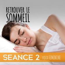 Retrouver-le-sommeil-seance-2