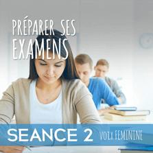Preparer-ses-examen-seance-2