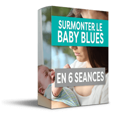 Surmonter-le-baby-blues-en-6-seances