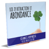 abondance loi d'attraction hypnose MP3