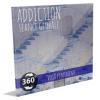 addiction seance globale hypnose MP3 se detacher d une addiction