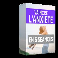 vaincre-l'anxiete-en-6-seances
