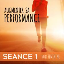 Augmenter-sa-performance-seance-1
