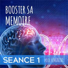 Booster-sa-memoire-seance-1