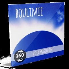 boulimie hypnose mp3 pour vaincre la boulimie