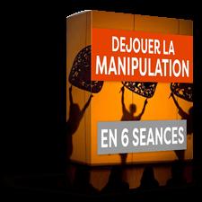 dejouer-la-manupilation-en-6-seances