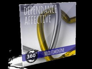 maigrir sans régime en 14 séances hypnose