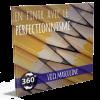 en finir avec perfectionisme hypnose