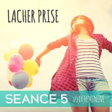 lacher-prise-hypnose-MP3-seance-5