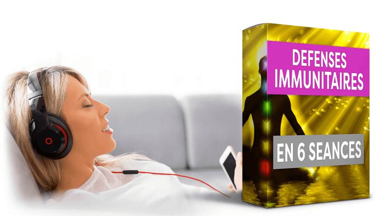 hypnose-pour-defenses-immunitaires