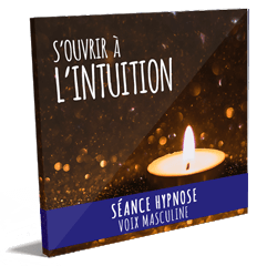 intuition hypnose