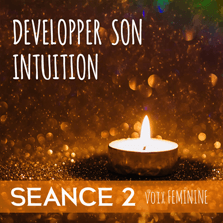 developper-son-intuition-seance-2