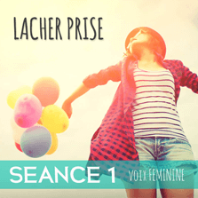 lacher-prise-hypnose-MP3-seance-1